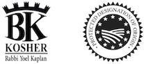 Product Logos Temp
