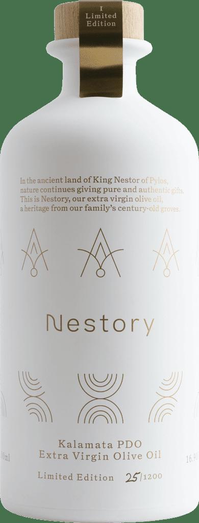Nestory Bottle Retina